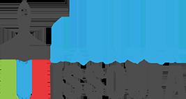 Painter Missoula Logo