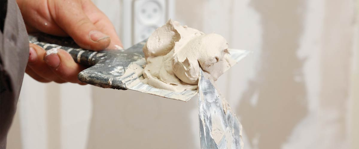 Tips and Tricks for DIY Residential Painting Projects