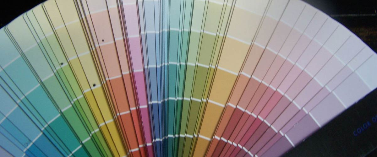 A Comprehensive Guide to Interior Painting Solutions for Your Home
